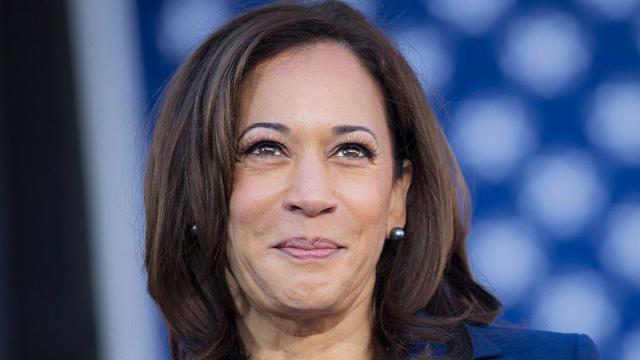 Вибори у США 2020: Байден представив кандидатуру віце-президента
