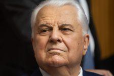 Україна подала список з 11 осіб на обмін з РФ – Кравчук