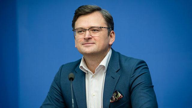 МЗС закликало українців не їздити до Білорусі