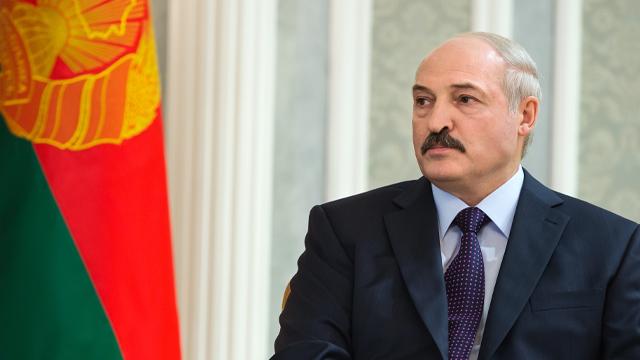 Протести в Білорусі: чим закінчаться протести після зміни риторики Лукашенко