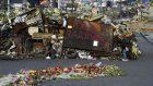 Расстрелы на Майдане: ГБР проведет спецрасследование по командиру роты Беркута
