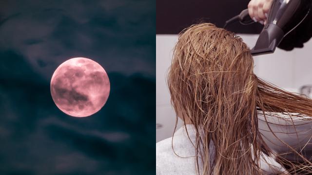 Місячний календар стрижок на вересень 2020: календар стрижок за місячними днями