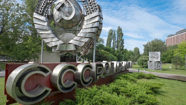 Проблема насильства в Україні: що робити та куди звертатися