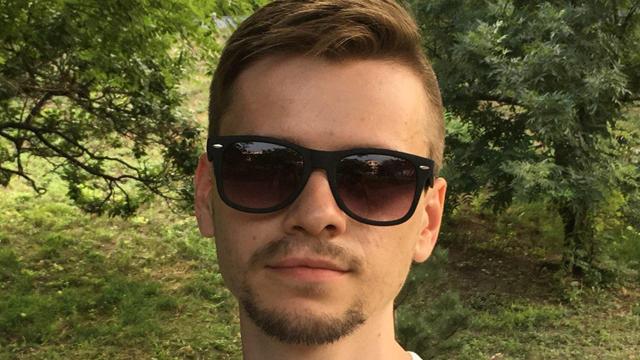 Коронавірус в Україні: досвід лікування Covid-19 у київській лікарні