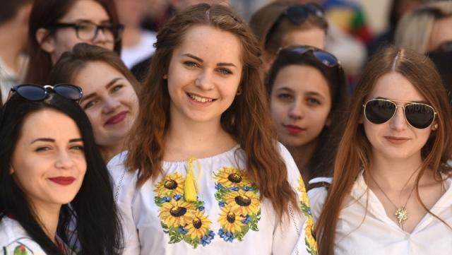 Куди піти у Львові на День незалежності: афіша на 19-24 серпня