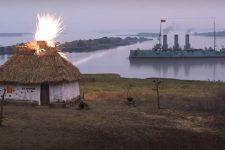 400 років історії України в одному фільмі: у прокат виходить вітчизняна стрічка Толока