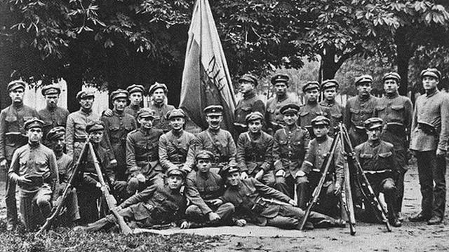 День прапора України: історія та значення свята