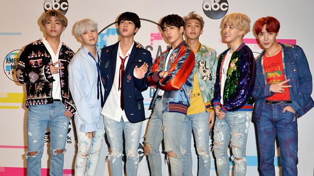 BTS – Dynamite: встановлено світовий рекорд на Youtube