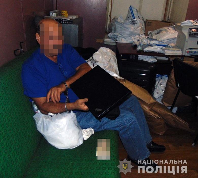 У Києві іноземець вбив повію – вона виявилася матір'ю п'ятьох дітей
