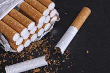 У Данії поліція викрила нелегальну тютюнову фабрику – затримано українців