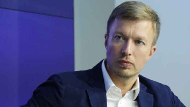 Росія витискає Україну зі стратегічно важливих галузей - народний депутат