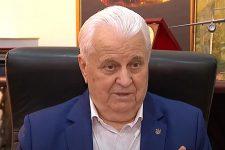 РФ заблокувала засідання політичної та безпекової підгруп ТКГ