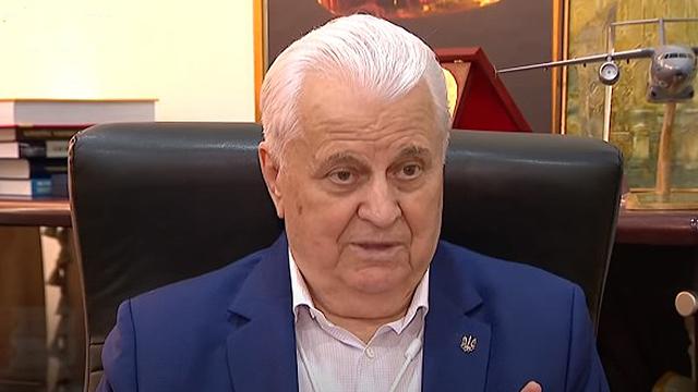 Ситуация повсей линии соприкосновения вДонбассе обострилась— ДНР