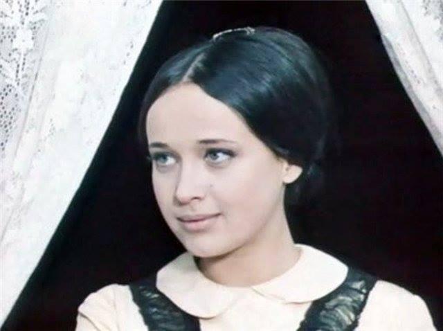 Ірина Печернікова