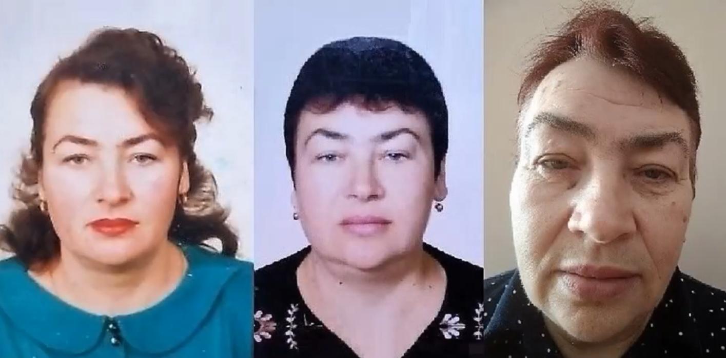 Хвороба, що спотворює тіло: як українці виживають з акромегалією та чи допомагає держава