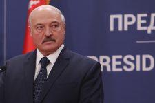 Лідери G7 вимагають від Лукашенка піти у відставку та провести вибори
