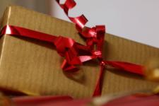 З днем ангела Сергія: яскраві листівки і привітання