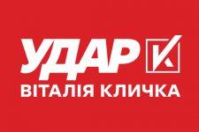 Местные выборы 2020: результаты экзитпола в Киеве