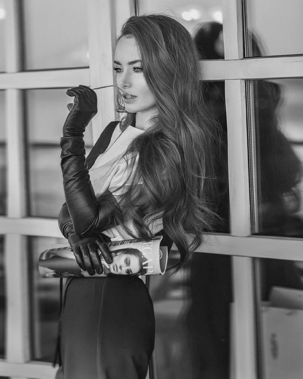 Міжнародний день краси 2020: найкрасивіші жінки України