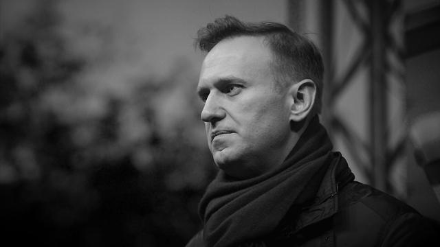 Отруєння Навального: Німеччина закликала РФ розпочати розслідування