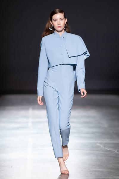 Осіння мода 2020: топ-10 трендів осіннього сезону