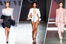 Нові правила гардеробу: топ-10 трендів осіннього сезону-2020