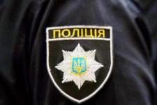 Трагедия в Киеве: мать и ребенок выпали из окна, оба погибли