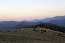 Отдых в горах: как собраться в свой первый поход и сколько это стоит