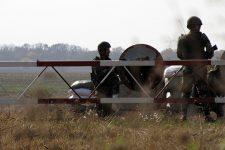 [:ua]Безпілотники та розширення позицій. Як проходять 50 днів так званого перемир'я на фронті[:ru]Беспилотники и расширение позиций. Как проходят 50 дней так называемого перемирия на фронте[:]