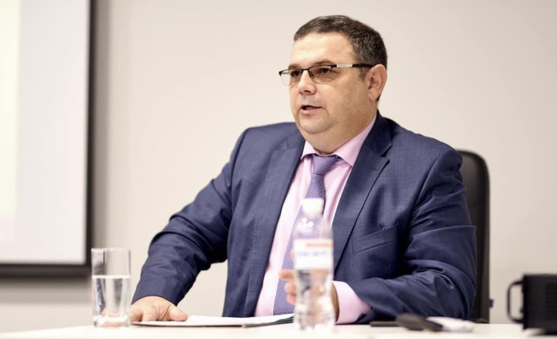 Рейтинг: найбільш медійні адвокати України