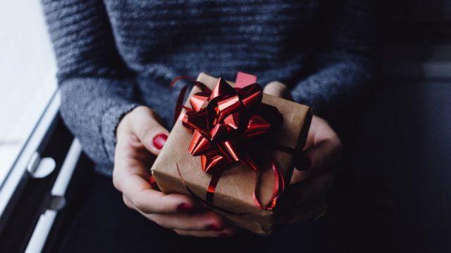 День батька в Україні 2020: ідеї подарунків для тата
