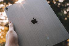 Реселлеры назвали цены на iPhone 12 в Украине