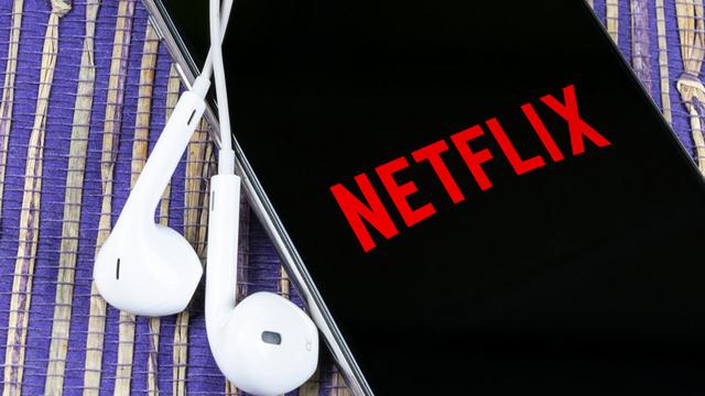 Прем'єри осені 2020 на Netflix: що подивитися