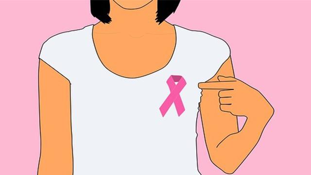 Не ігноруйте свої груди: чому важливо робити самодіагностику молочних залоз