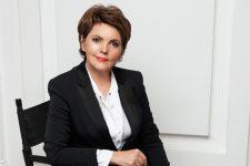 Журналістика – це про ініціативу та відчуття справедливості: формула успіху від Олени Фроляк
