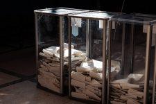 Реванш старых политиков: кому украинцы дали шанс на местных выборах