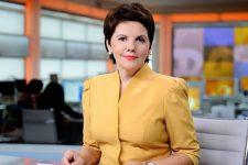 Олена Фроляк – у топ-100 найуспішніших жінок України