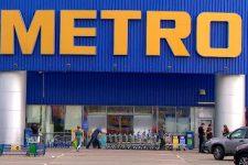 Індивідуальні умови для бізнесу: як METRO допомагає підприємцям під час пандемії