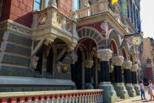Зниження відсотків: в Україні зафіксовано рекордний попит на іпотеку