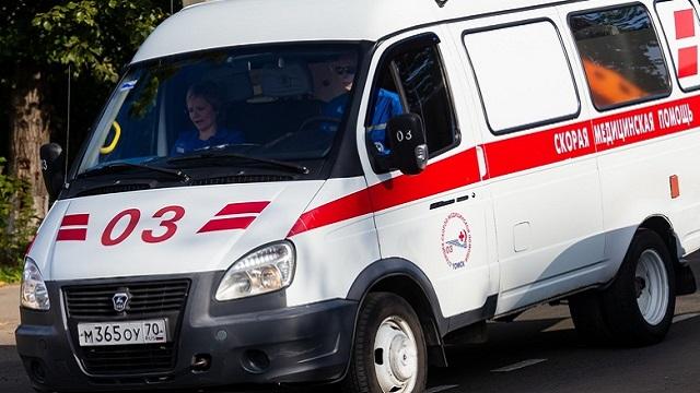 У Росії вісім дітей отруїлися парами хлору в басейні