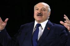 За силою криється слабкість: реакція світу на заяву Лукашенка про закриття кордонів