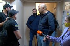 Двічі продані квартири в ЖК Авіаквартал: як на Київщині обдурюють інвесторів