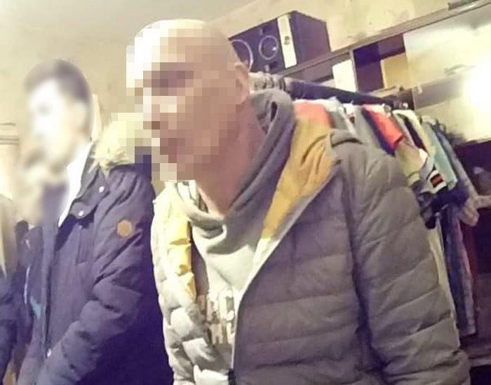 У Києві судитимуть педофіла, який познущався над двома дівчатками