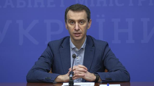Ляшко розповів, як уникнути локдауну в Україні