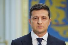Українці зможуть поставити запитання Зеленському