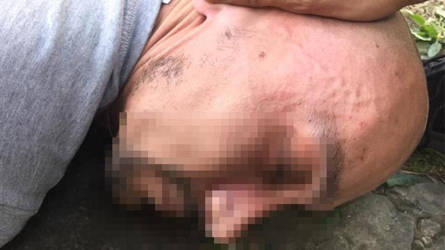 Вбивство в аптеці: правоохоронці затримали вбивцю