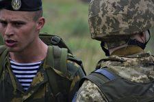 Загублені військові: в Україні пропонують запровадити Єдиний реєстр зниклих безвісти