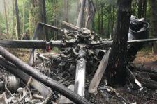 Катастрофа под Харьковом не первая. Самые масштабные крушения с военными