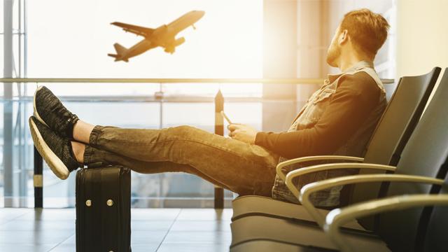 Мандрівники менше жадають пригод: як Covid-19 вплинув на туристів