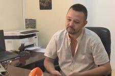 На Николаевщине у людей отбирают земли и переписывают чиновникам Госгеокадастра